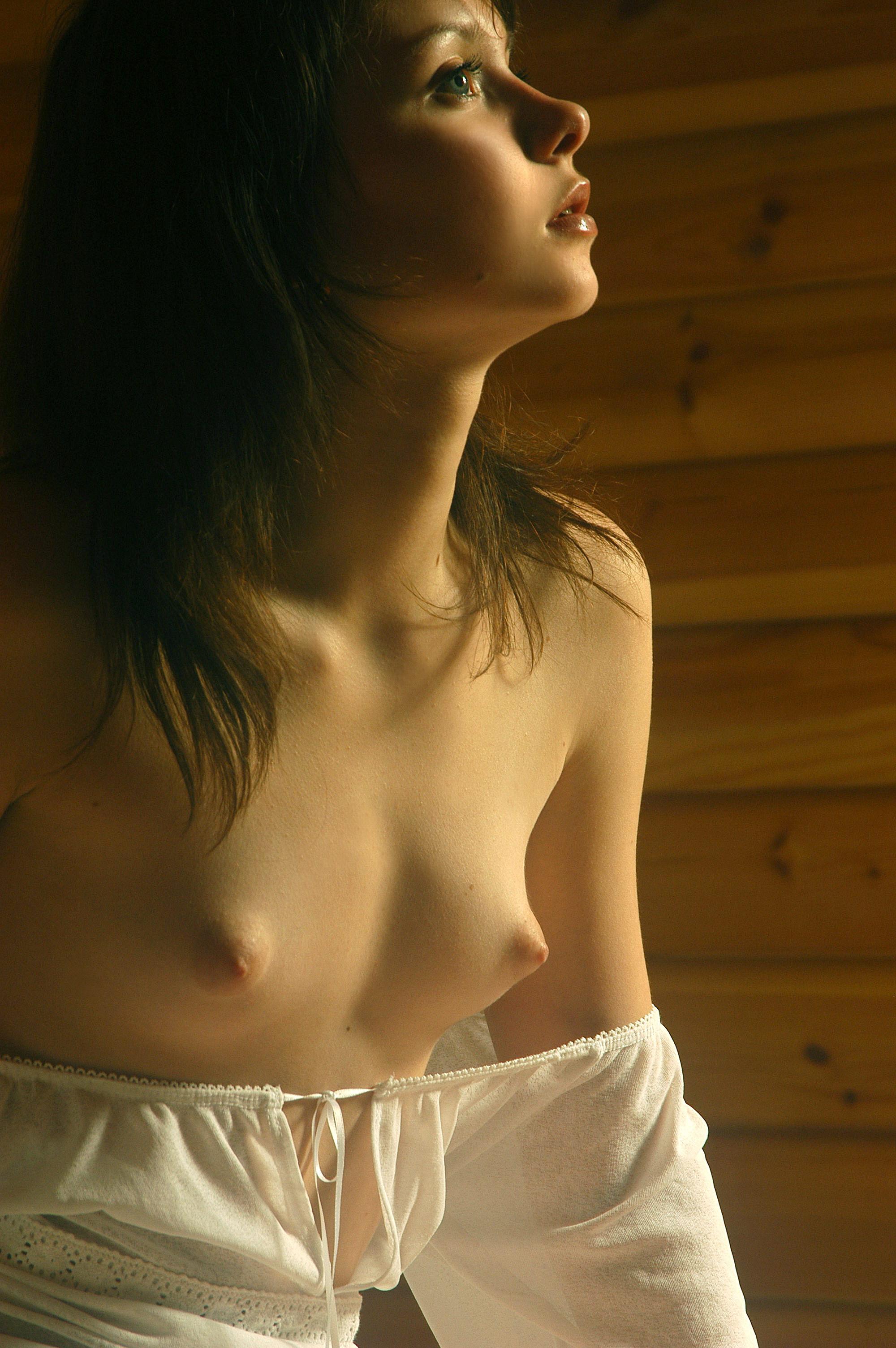 Click to view full gallery